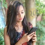 Profile picture of Tripti Kanojia