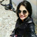 Profile picture of Kirti