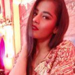 Profile picture of Diksha Arora
