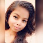 Profile picture of Anjali kumari