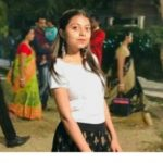 Profile picture of Sakshi Singh