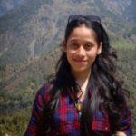 Profile picture of Amira Muzaffar