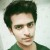 Profile picture of Tushar Singh
