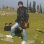 Profile picture of Sahil Nanda