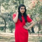 Profile picture of Ritika Verma