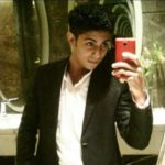 Profile picture of akash rathore