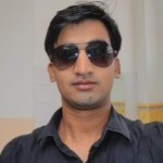 Profile picture of Raman Kumar