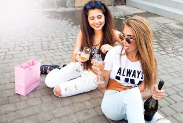 7 MUST Holiday Getaways To Go with Your BFF as Bachelors!