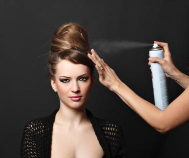 Hairspray 101 – All You Need To know About It!