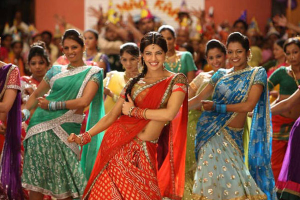 17 Best Sangeet Songs To Grove And Move at Weddings