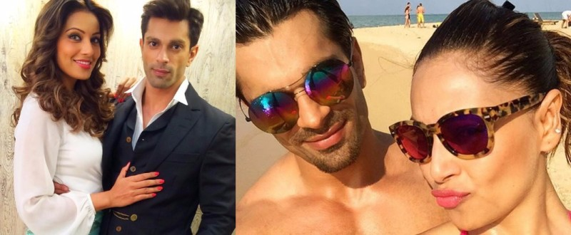 What! Bipasha Basu & Karan Singh Grover Are Getting Engaged!