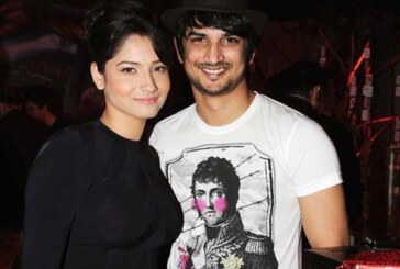 What!!Are Sushant Singh Rajput & Ankita Lokhande Headed For A Breakup?