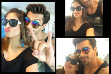 Confirmed! Bipasha Basu and Karan Singh To Get Married This Month End