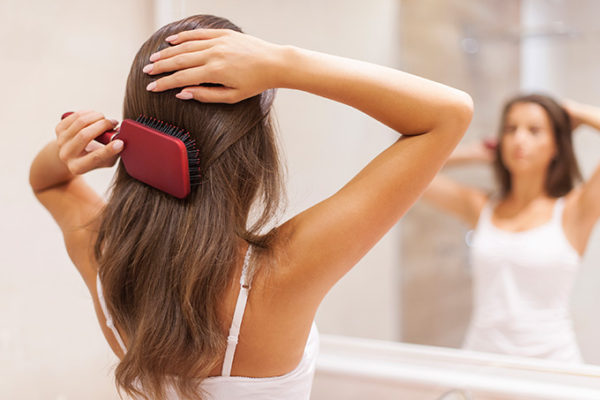Hairstyling Tools Every Girl Needs