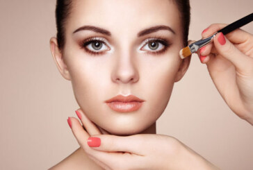 10 Different Ways Your Concealer Is Capable Of Doing!