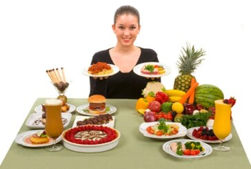 8 Healthy Eating Habits For a Healthy Lifestyle