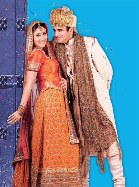 Bollywood Movies To Watch Before Your Wedding