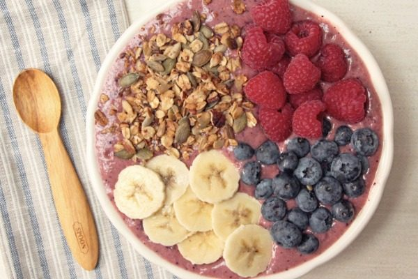Healthy Morning Breakfast Foods To Stay Fit
