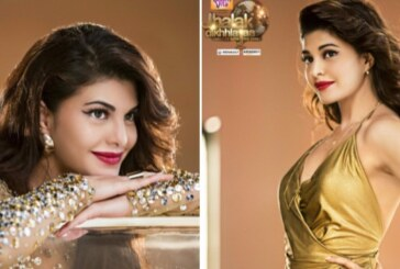 These 7 Contestants Will Be Seen on Jhalak Dikhla Jaa 9