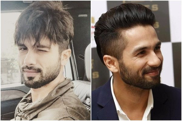 bollywood actors hottest beard look