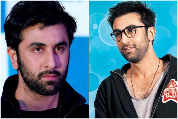 bollywood actors with hottest beard look