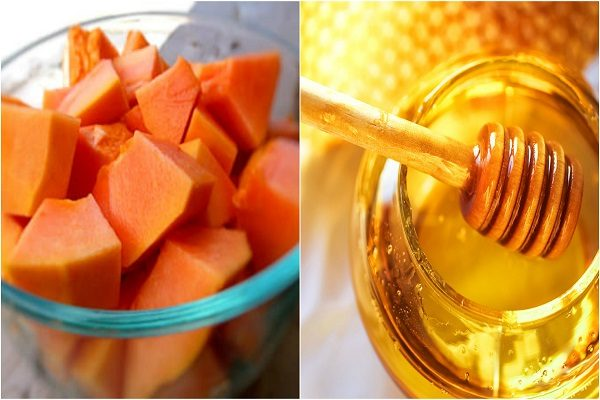 Easy Ways to Get Rid of Oily Face Skin