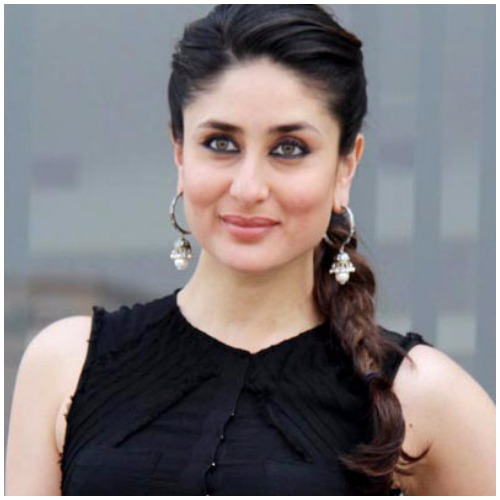 Kareena Kapoor Slams Journalists