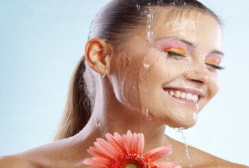 7 Tips to Make Your Makeup Monsoon-Proof