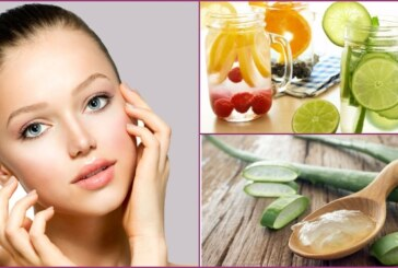 6 Effective Home Remedies for Clear and Spotless Skin