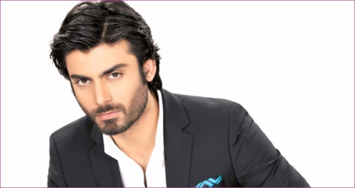 Fawad Khan leaves India to go back to Pakistan. Is it because of the growing unrest in India?