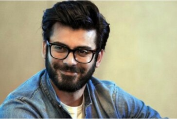 Open Letter By A Pakistani Writer To India On Fawad Khan Ban