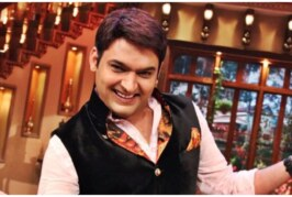 Do You Know Kapil Sharma Earns More Than Bollywood A – Listers