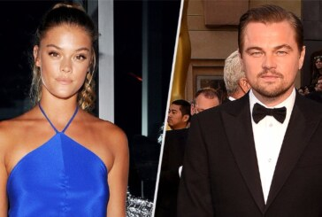 Leonardo DiCaprio Planning 'Secret Wedding' With Model Nina Agdal