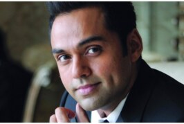 Abhay Deol Doesn't Take the Government Seriously and For Good Reason Too