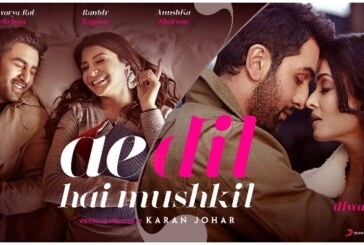 Shocking! Karan Johar's Ae Dil Hai Mushkil Will Not Release In These 4 States