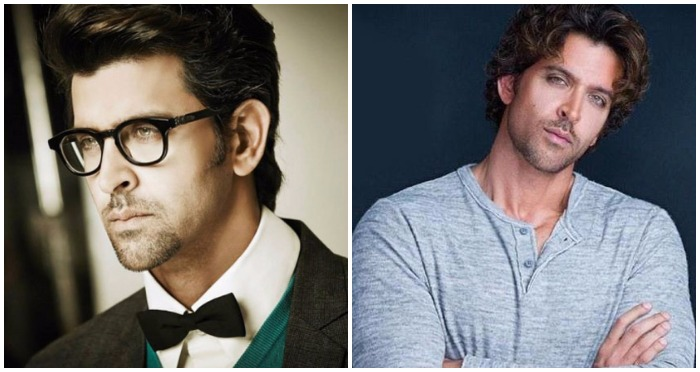 Hrithik Roshan Opens Up About Depression, Was His Divorce With Sussanne The Reason?