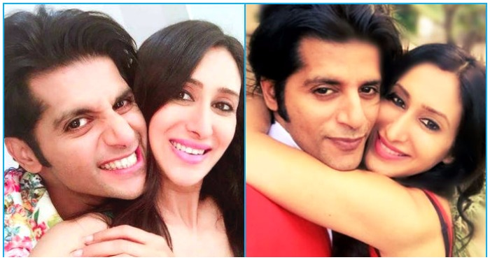 Congratulations! Karanvir Bohra and Wife Teejay Have Been Blessed with Twin Baby Girls