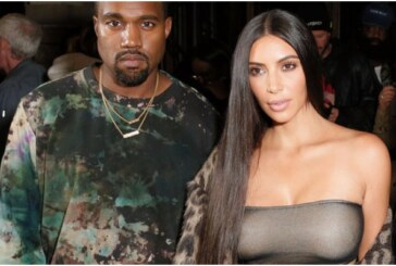 Kim Kardashian Robbery Incident: Hoax or Truth?