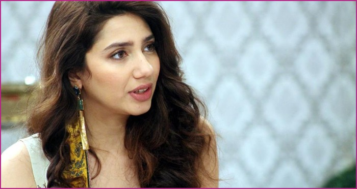 After Fawad Khan, Pakistani Actress Mahira Khan Speaks Up on The Current India-Pak Situation