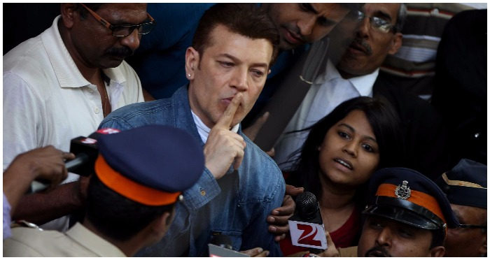 Actor Aditya Pancholi Gets One Year Jail Imprisonment In 2005 Assault Case!