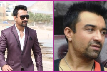 Former Bigg Boss Contestant Ajaz Khan Arrested For Sending Obscene Pictures To Hairstylist