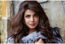 Priyanka Chopra is Now on LinkedIn, Joins Prime Minister Narendra Modi on The Influencers List!