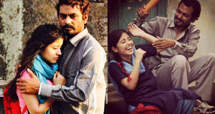The Trailer of Nawazuddin Siddiqui's 'Haramkhor' Finds Comedy in a Dark Love Story