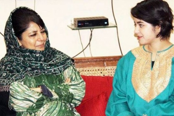 Aamir Khan comes in support of Dangal co-star Zaira Wasim