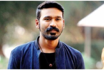 Actor Dhanush Moves Madras High Court On Elderly Couple's Claim That He Is Their Son