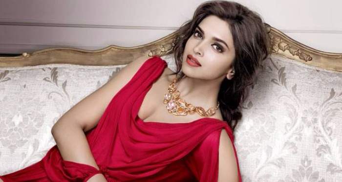 'Saddened and Disheartened' Deepika Padukone Speaks Over Attack on Sanjay Leela Bhansali