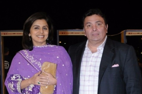 Rishi Kapoor's Revelations About His Tea Date With Dawood Ibrahim