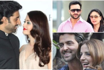 6 Bollywood Couples Share Their Proposal Moments, Giving Us Valentine Goals