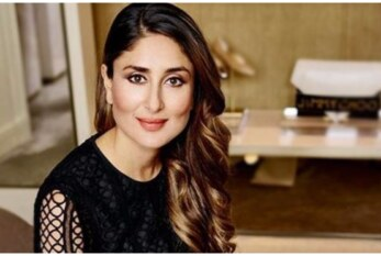You Won't Believe How Much Kareena Kapoor Khan Charged For Her Television Debut!