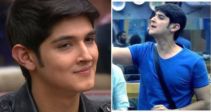 Watch: Rohan Mehra Shares A Video On Twitter Depicting Foul Play In Big Boss 10 Which Led To His Eviction